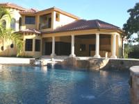 Alessandria Residence